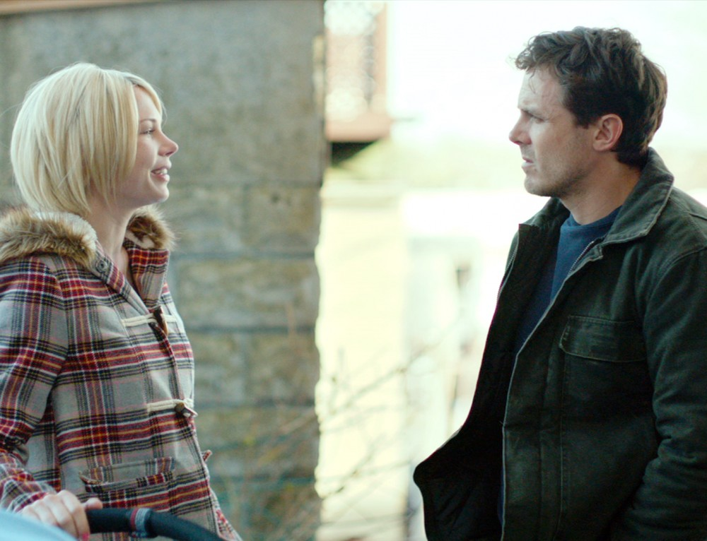 """Manchester by the Sea:"" Film Review"